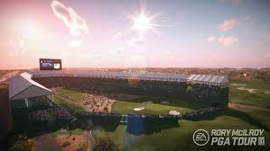 target rory mcilroy black friday rory mcilroy pga tour golf game getting new courses