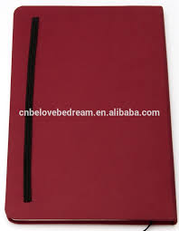 classmate notebook classmate notebook suppliers and manufacturers