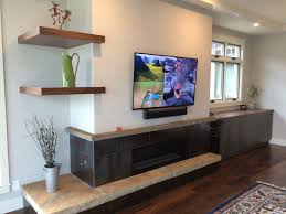 cool sonos home theater decorating ideas contemporary modern and