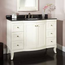 custom bathroom vanity ideas bathroom interior ideas bathroom furniture vanity tops and