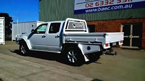 nissan pickup 1997 custom dean u0027s 2013 nissan navara st x 550 v6 diesel custom loaded 4x4
