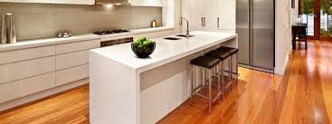 kitchen centre heng thai hong s sdn bhd interior design in