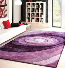 Pink Area Rug 5x8 Area Rug 5 8 Tapinfluence Co