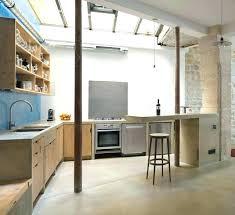 comptoir de la cuisine comptoir bar cuisine bar cuisine bar comptoir entre cuisine et