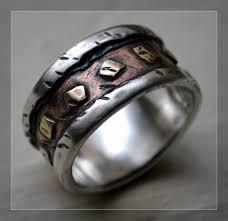 mens wedding rings uk wedding ring really cool wedding rings mens wedding