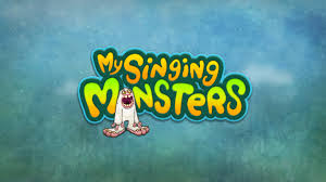 My Singing Monsters Halloween Costumes Wallpaper My Singing Monsters Big Blue Bubble Inc