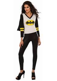 halloween tights women batgirl costumes u0026 batwoman costumes halloweencostumes com