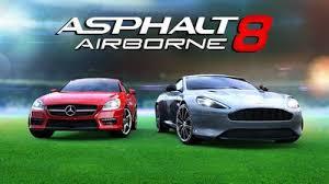 aspalt 8 apk asphalt 8 airborne apk mod unlimited everything all paid cars