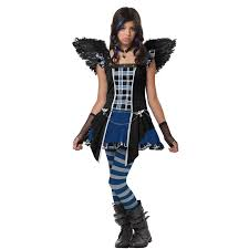 Cute Halloween Costumes Tween Girls 27 Costumes Images Halloween Ideas Halloween