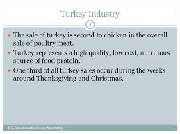 principles of agriculture food and resources 12