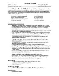Making A Great Resume How To Build A Good Resume Terrific How To Build A Good Resume 2