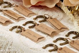 horseshoe wedding favors awesome horseshoe wedding favors wedding horseshoe wedding favors