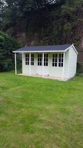 11 best summer house images on pinterest summer houses garden