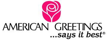 greeting card companies american greetings logo free logo design vector me