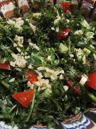 cuisine des legumes stage thérapie et cuisine des légumes style manche