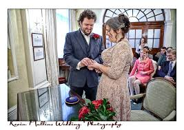 wedding reg road chelsea reg office wedding weddings other family