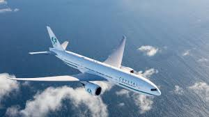 Luxury Private Jets First Luxury Private Jet Tour From Hong Kong Heads To Kenya And