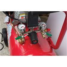 clarke raider 15 1000 3hp 100 litre air compressor machine mart