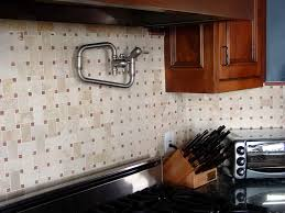 how to install glass mosaic tile backsplash video home design ideas