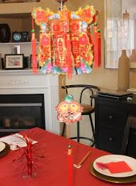 New Years Decorations Dollar Store by 40 Best Fun Things To Do With Your Kids Images On Pinterest Fun