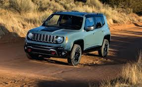 jeep renegade interior orange jeep renegade 2015 specification u2013 astartup
