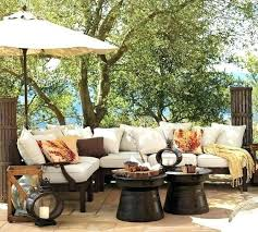 Outdoor Patio Furniture Ottawa Outdoor Patio Furniture Ottawa And Designer Lounge Chairs 39