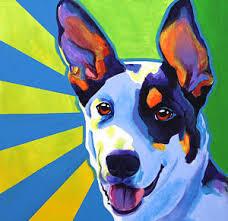 bright colors posters fine art america