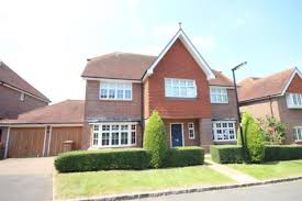 house with 5 bedrooms 5 bedroom houses for sale in guildford surrey rightmove