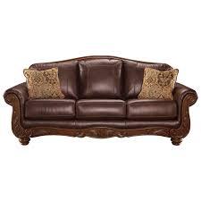 Chaise Lounge Sofa Covers by Sofa Sofa Mart Chaise Lounge Modern Furniture Custom Sofa