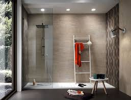 Porcelain Tile For Bathroom Shower Ideas For Porcelain Wood Tiles Design Porcelain Floor Tile