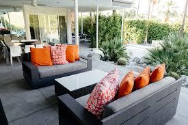 homeaway rental in palm springs jimmy choos u0026 tennis shoes