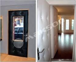 isolation chambre isoler phoniquement une chambre isolation phonique porte chambre