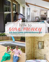 Home Design Free Money by Free Planner 2018 The Handmade Home
