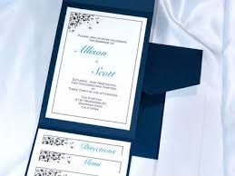 diy pocket wedding invitations wedding invitations papercake designs diy pocket folder wedding