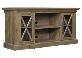 entertainment tv stands consoles chicago indianapolis roomplace
