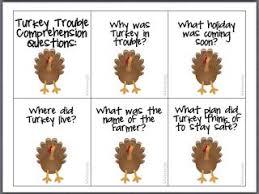 the 25 best turkey trouble ideas on book turkey