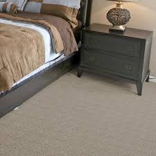 Laminate Flooring Surrey Bc Textured Carpet Flooring U2013 Dream Weaver 715 Sandstone Surrey