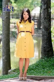 dam bau đầm bầu xanh bơ đầm bầu trang phục bầu đồng giá 99k 299k