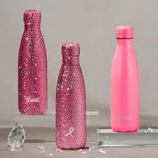 s u0027well bottle home facebook
