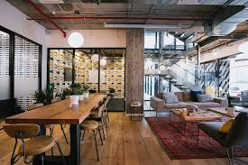 155 best coworking spaces images on pinterest design offices