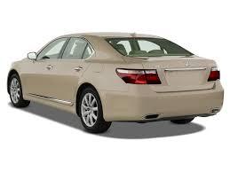 lexus ls resale value 2007 lexus ls460 reviews and rating motor trend