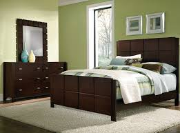 Cheapest Bedroom Furniture by Best Affordable Bedroom Furniture In Modern Style Design