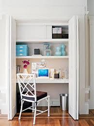 Small Bedroom No Dresser Small Bedroom No Closet Ideas Jeffries Alternative 2 Inch Mattress