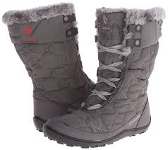 ugg boots sale uk amazon 21 of the best winter boots and boots you can get on amazon