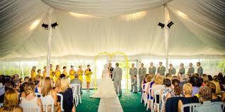 wedding venues in hton roads indian lakes resort weddings get prices for wedding venues
