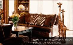 home interiors gifts inc website beautiful ideas home interiors and gifts home interiors gifts inc