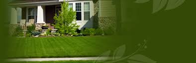 Landscaping Lawn Care by Premium Lawn Service Eau Claire Wi Lawn Care Landscaping