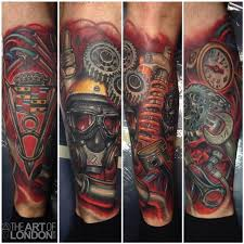 44 best tattoos images on pinterest dreams black and cafes