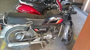 ownership thread hero moto splendor joy cd dawn passion page 240