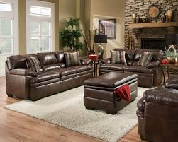 Accent Pillows For Brown Sofa by Small Living Room Accent Pillows For Brown Sofa To Get Personal